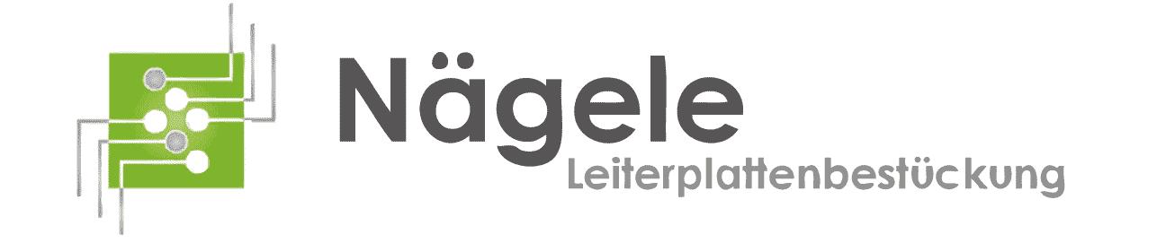 Walter Nägele Leiterplattenbestückung